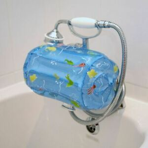 Inflatable Tap Guard Spout Help Prevent Bumps & Injuries in the Bath UK SELLER.