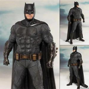 20cm PVC Batman Action Figure The Dark Knight Justice League Toys Collectables