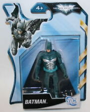 Plastic Batman Comic Book Hero Action Figures