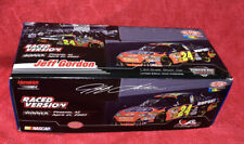 2007 Jeff Gordon Dupont COT Phoenix 76th Career Win 1/24 Action NASCAR Diecast