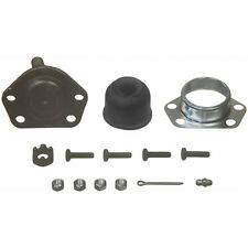 Suspension Ball Joint-Chassis Front Upper Moog K5108