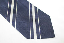 ANDREW'S TIES Silk tie Made in Italy E96460