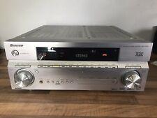 PIONEER HDMI 7.1 MULTI-CHANNEL RECEIVER VSX-1016V Home Cinema Amplifier