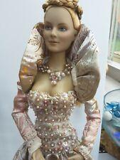 Doll Tonner Supernova Luna poupée   vetement Wizard of Oz Tonner