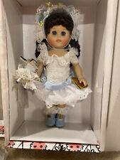 "Ginny 8"" Vogue Dolls #4HP293"