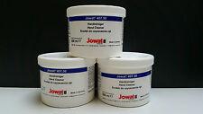 3 x JOWAT 407.50 Handreiniger 500 ml, Profi-Reiniger