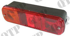409643 Ford New Holland Rear Lamp Ford 40 TM TS90-115 - PACK OF 1
