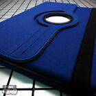 JEAN STYLE Book-Case/Cover/Pouch for Samsung SM-P600 Galaxy Note 10.1 2014