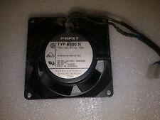 PAPST TYP8500N Fan for  HP 3325A Generator