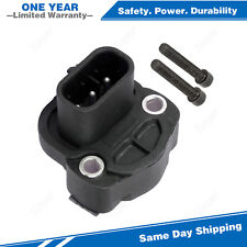 Throttle Position Sensor TH143 For 93-1996 Jeep Cherokee Grand Cherokee Wrangler