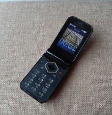 SONY ERICSSON F100i mobile vintage rare phone WORKING