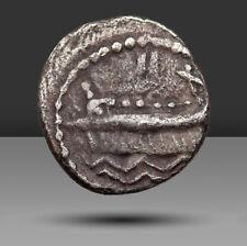 Phoenicia, Sidon. Evagoras II de Salamis. Alrededor 346-343 Bc. Dieciséis Shekel