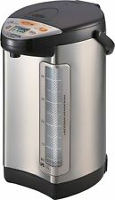 Zojirushi CVDCC50 VE 5 Liter Hybrid Water Boiler and Warmer