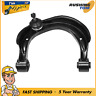New Front Right Upper Control Arm Fits Hyundai Kia With 5 Year Warranty