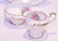Unboxed 1940-1959 Aynsley Porcelain & China Tableware