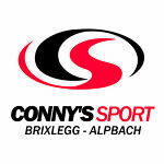 Connys Sport