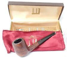 Rare 1947 DUNHILL ROOT BRIAR 60/1 PAT. No. 417574/34 ~ NEAR MINT, READY TO SMOKE