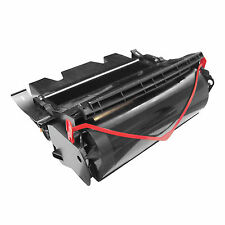 12A6765 MICR Toner 30000 Page Yield for Lexmark T620/622 Printer 1 Year Warranty