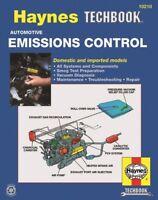 Repair Manual-Specialized Haynes 10210