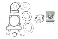 Top End Engine Rebuild Kit Yamaha 350 400 ATV 83.25mm (+0.25mm) 54-540-11