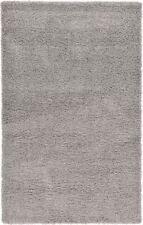 Tapis gris pour la maison, 60 cm x 60 cm