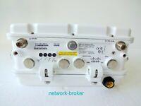 CISCO  AIR-LAP1522AG-E-K9  802.11a,b/g Outdoor Mesh AP  ETSI Configuration