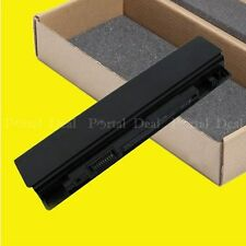 6 Cell Battery For Dell Inspiron 14z 1470 1470n 062VRR 127VC 451-11468 6DN3N