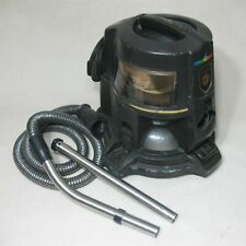 RAINBOW E-2 SERIES E2 2 SPEED VACUUM W/ HOSE GREAT NEED TOOL ACCESSORIES