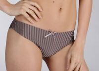 14,,M,L E et D S603 ladies bikini underwear panties 12
