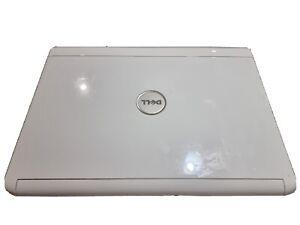 Retro Gamer Dual Core Dell Inspiron 1520 XP Pro SP3  + MS Office Pro