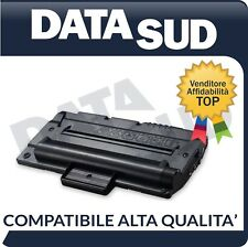 TONER COMPATIBILE MLT-D109S - SCX-4300 PER SCX-4300, SCX-4610 (2000 PAGINE)