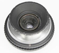 Bausch-Lomb 25mm f2.3 Baltar NEX mount #US4675