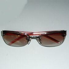 Retro Sonnenbrille U. C. Benetton neu Versandkostenfrei °