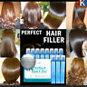 DAMAGED HAIR CARE Korean Cosmetics Perfect Hair Ampoules Filler / k-beautybox