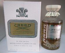 FEUILLES VERTES By Creed 8.4 Fl oz/250 ml Eau De Parfum Flacon VAULTED Men
