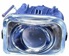 2003 2004 2005 2006 2007 SUBARU LEGACY Driver Left Fog Light w/Glass lens NEW