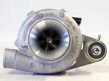 "Garrett GT Ball Bearing Gt3071r-56t Turbo 14 PSI 0.64 A/r (4"" Inlet HKS Gt28"