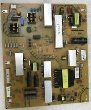 """SONY 65"""" LED TV POWER SUPPLY BOARD APS-366(CH) 147456611 for KDL-65W950B"""