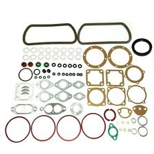 Engine Gasket Set For 1966-1979 VW Beetle 1972 1967 1968 1969 1970 1971 D464CR