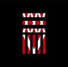 ONE OK ROCK - 35XXXV (DELUXE EDITION)  CD NEU