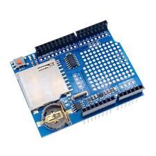 Data Logger Module Logging Shield Data Recorder Shield for w Card