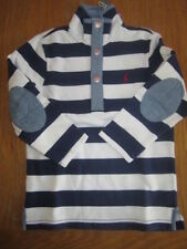 Joules Boys' Other Tops (2-16 Years)