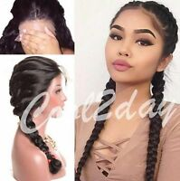 8A Full Lace Human Hair Wigs Peruvian Virgin Body Wave Lace Front Human Hair Wig
