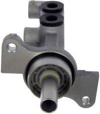 Brake Master Cylinder Dorman M630619 fits 07-12 Mazda CX-9