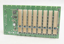 national instruments PXI-1000b  spare parts     pxi1000b