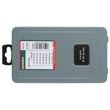 Metabo connecteur SDS-plus 1//2 20 UNF 630928000 #vostä