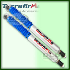 "LAND ROVER DEFENDER - Rear +2"" ProSport Shock Absorber Set (TF121)"