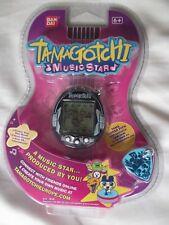 "Tamagotchi ""Music star"" 2004-par Ban Dai-Sealed New-rare"