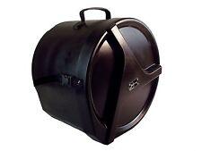 "ProRockGear Roto Mold 16"" Floor Tom Drum Case"