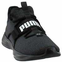 Puma Persist XT Trainning Shoes  Casual Training  Shoes - Black - Mens